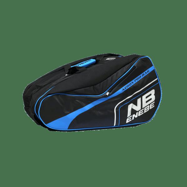 Padelväska Aerox Pro