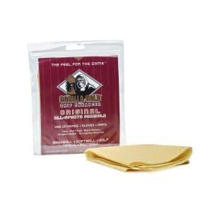 Gorilla Gold Padel