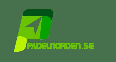 Padel Norden